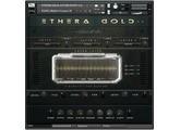 Zero-G Ethera Gold 2