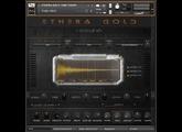 Zero-G Ethera Gold