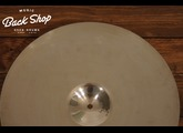 Zildjian A Custom Crash 16''