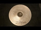 Zildjian A Custom Projection Crash 16''