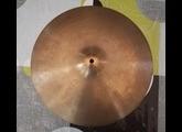 Zildjian A Medium Thin Crash 16''