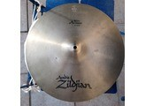 Zildjian A Medium Thin Crash 16''