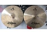Zildjian A New Beat HiHat 15''