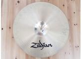 "Zildjian A Thin Crash 19"""