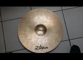 "Zildjian Armand Medium Thin Crash 18"""