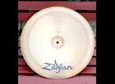 Zildjian Avedis China High 18'