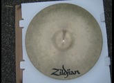 Zildjian Avedis Crash/ride 20""