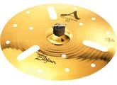 "Zildjian Avedis Custom EFX 20"""