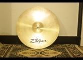 """Zildjian Avedis Medium Crash 20"""""""