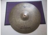 """Zildjian Avedis Medium Ride 18"""""""