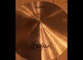 """Zildjian Avedis Medium Ride 20"""""""
