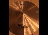 Zildjian Avedis Medium Thin Crash 16""