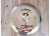 "Zildjian FX Oriental China Trash 18"""
