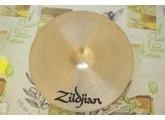 Zildjian K Custom Dark Crash 17''