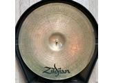"Zildjian K Custom Dry Ride 20"" (82419)"