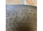 "Zildjian K Custom Dry Ride 20"" (49899)"