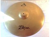 "Zildjian K Custom High Definition Ride 22"""