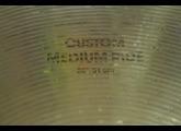 "Zildjian K Custom Medium Ride 20"" (55472)"