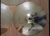 Zildjian Planet Z PZ3 Pack