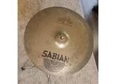 "Zildjian Swish 22"""