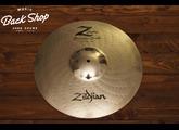 "Zildjian Z Custom Projection Crash 18"""