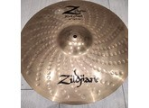 Zildjian Z Custom Rock Crash 18""