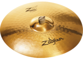 Zildjian Z3 Medium Heavy Ride 20""
