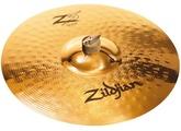 "Zildjian Z3 Rock Crash 18"""