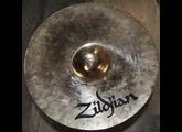 Zildjian ZBT Crash 16''