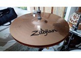 Zildjian ZBT HiHat Pair 14''