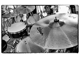 Zildjian ZBT Ride 20''