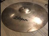 "Zildjian ZBT Rock Ride 20"""