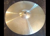 Zildjian ZHT Rock Crash 18''
