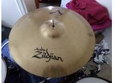 Zildjian Zildjian App