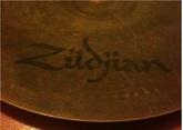 "Zildjian ZXT Medium Thin Crash 18"""