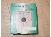 Zoom 504II Acoustic