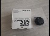 Zoom 505 Guitar