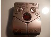 Zoom 505II Guitar