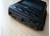 Zoom 9002 Pro