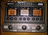 Zoom G3