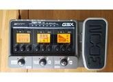 Zoom G3X (95335)