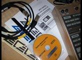 Zoom MRS-1044CD