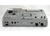 Zoom MRS-802CD