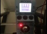 Zoom MultiStomp MS-70CDR