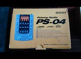 Zoom PS-04