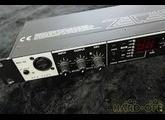 Zoom RFX-2200