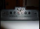 Zoom RFX-300