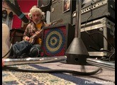 Zt Amplifiers Lee Ranaldo Club