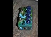 Zvex Box of Rock