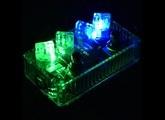 Zvex Box Of Rock Clear